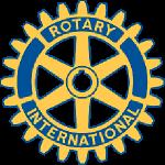 Ponteland-Rotary-Logo